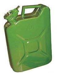 Jerry Can / JRC10L